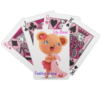 lily_bear_playing_cards-r1d376e3bcf8d4d159ba90bc51d481159_fsvzd_8byvr_324